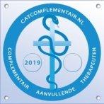 CATCOM_Muurschild_2019_website_small_02