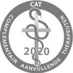 cat2020grijs