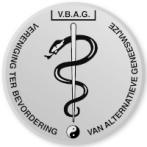 vbag2020grijs